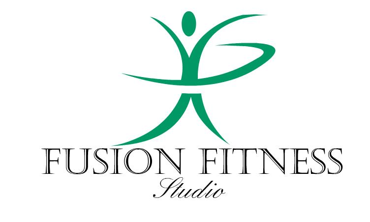 Fusion Fitness is a private fitness studio focusing on the individual in one-on-one or small group settings. Its concentration is on weight loss, improving fitness toning, cutting fat, functional aging, and corrective exercise.