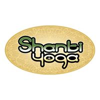 Shanti Yoga provides a peaceful place for self-healing that values integrity, community and authenticity. Its aim is to inspire you to discover your strengths and true wisdom while using the community to support you on your quest for inner peace.