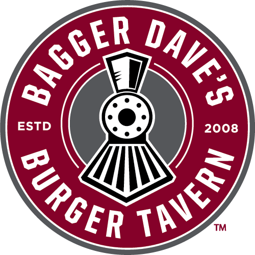 "Bagger Dave's Burger Tavern, or as we call it, Bagger's, was created by restauranteur Michael Ansley in 2008. Michael, a University of Dayton graduate, and his team, opened the first Bagger's location in Berkley, MI. We wanted to create a celebrated ""local"" place that served fresh food, similar to early American taverns along the stagecoach trails while America was settling. What could be better than a tavern serving distinctive burgers, Belgian style hand-cut fries and local American craft beers?"