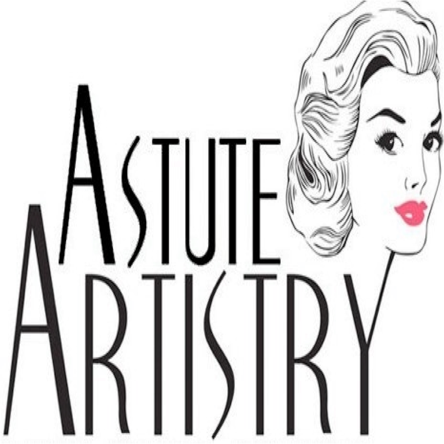 Astute Artistry is the place for all things Make-Up. We are the 1st makeup training school in Michigan. Classes are offered to women and men wanting to have a career in makeup or simply to learn how to apply their own.