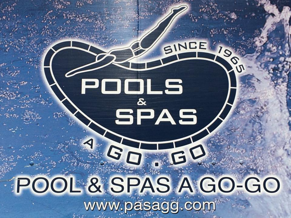 We have been a family owned and operated business since 1965. For the past 50 years we served customers in Southeast Michigan and sold pools, hot tubs, game tables, chemicals, backyard accessories, toys and scuba gear. We are affiliated with one of the leading pool and spa organizations in the United States that is comprised of over 50 businesses. Our membership in this organization enhances our resources and provides us with a greater level of research within the market to get you the highest quality product for the very best price.