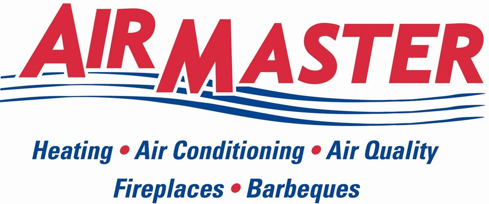 Air Master is a high quality service-oriented company providing professional heating and cooling to residential and commercial customers for over 30 years.  We offer the best products with unrivaled customer service to make your home or office air quality comfortable and energy efficient. No matter what your heating or cooling needs are, you have come to the right place.