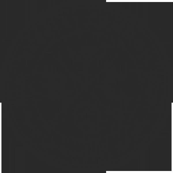 berkley_common_gastropub