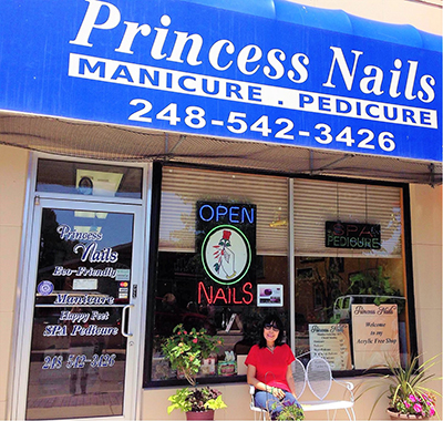 princess_nails_berkley