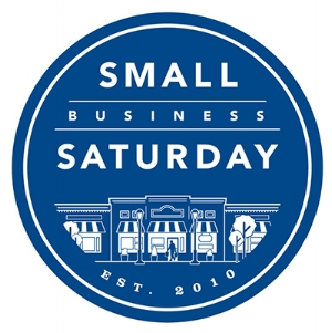 berkley_small_business_saturday_merrimonth