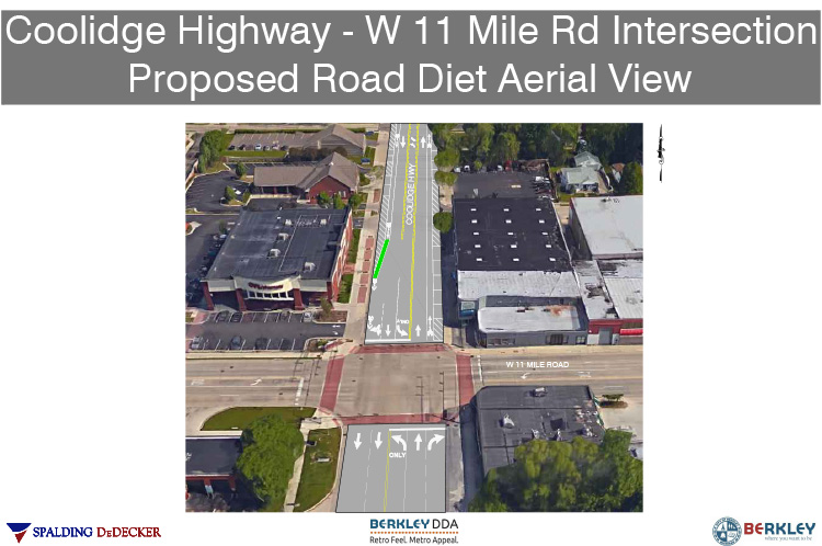Plan View-11 Mile Updated.jpg
