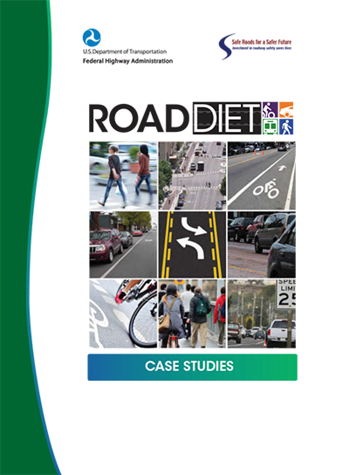 Case Studies - Safety _ Federal Highway Administration-1.jpg