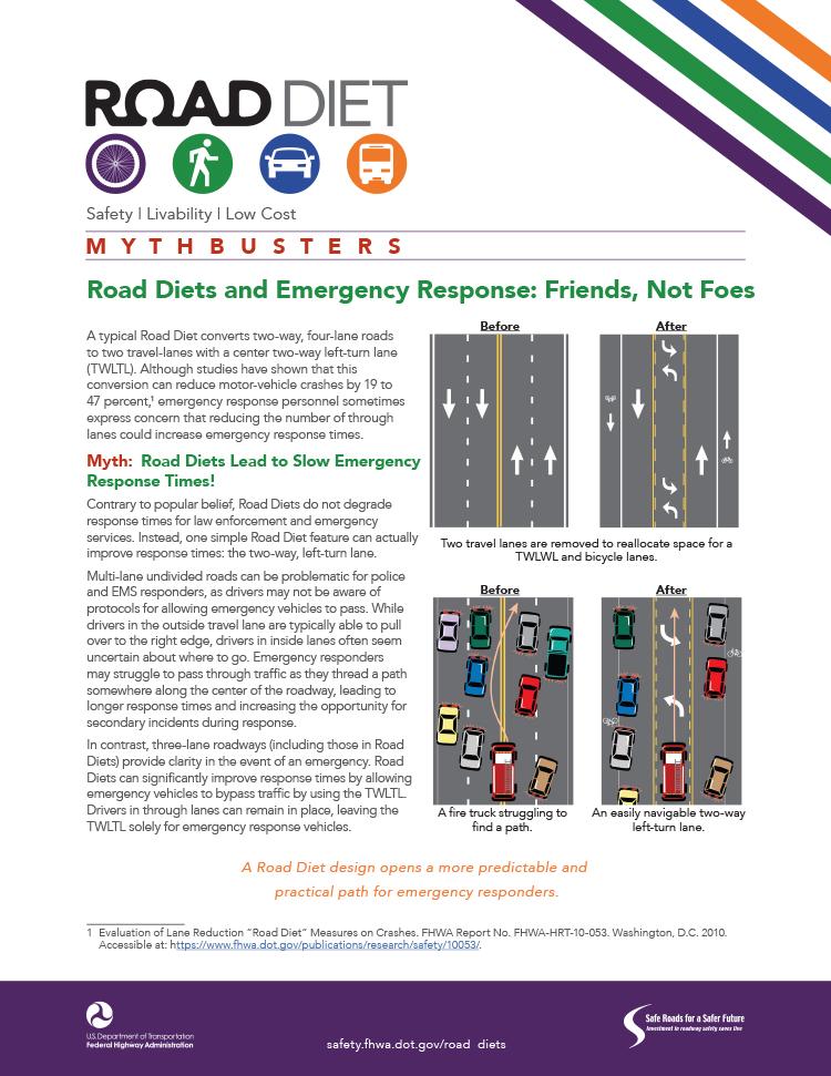 fhwasa17020-emergency response-1.jpg