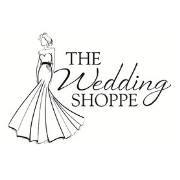 weddingshoppe.jpg