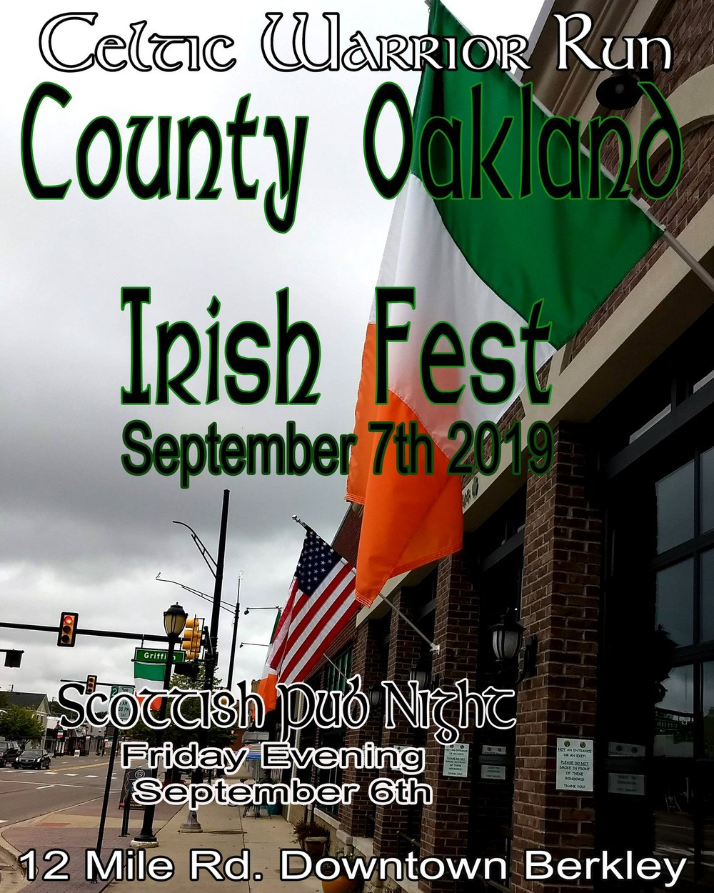 county_oakland_irish_fest_2019