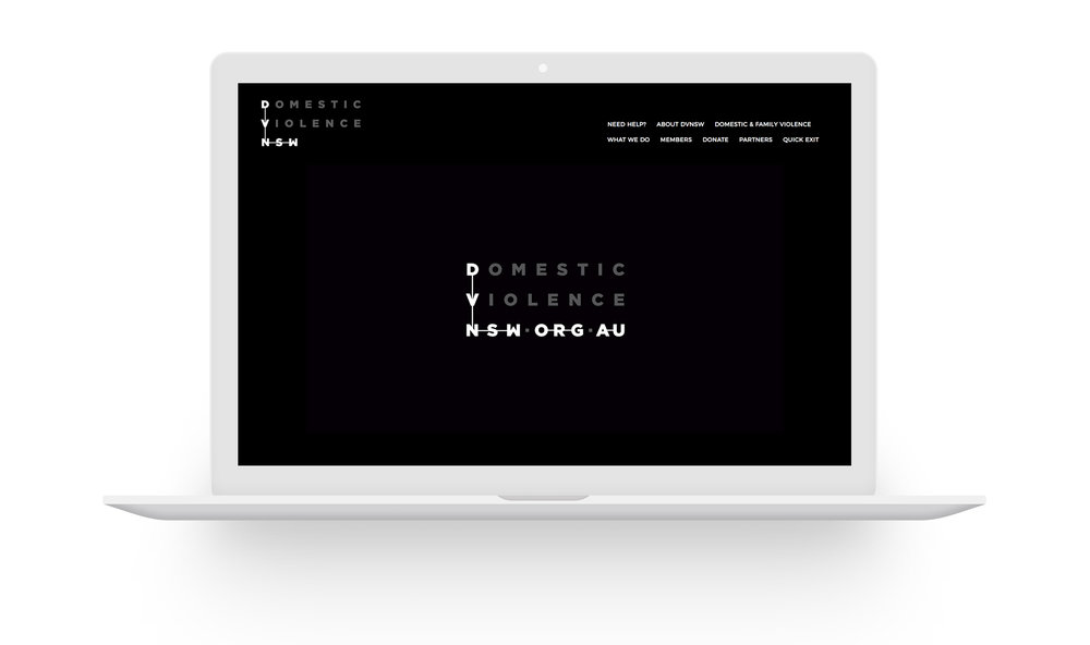 DVNSW Homepage