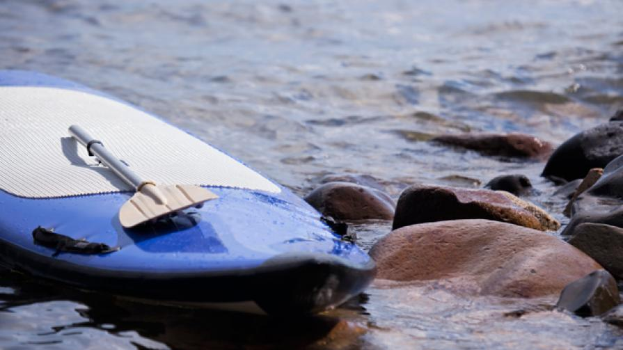 paddleboarding_main.jpg