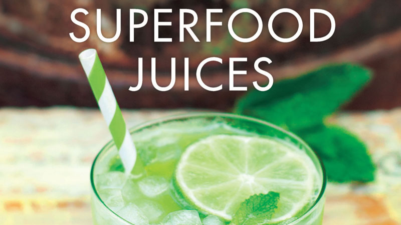 Superfood-Juices-cover51.jpg