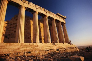athens-greece-300x199.jpg