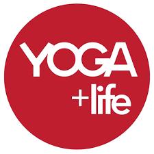 yoga+life.png
