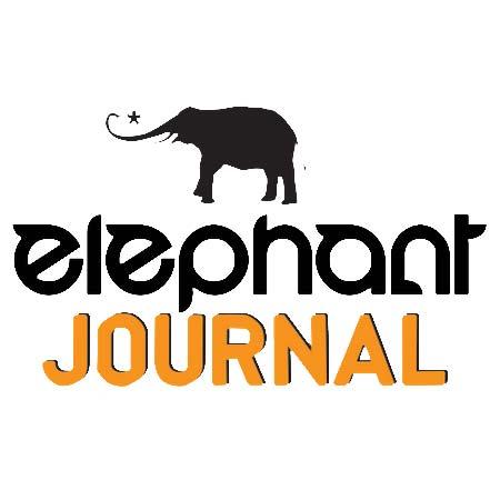 elephantjournalogosite.jpg