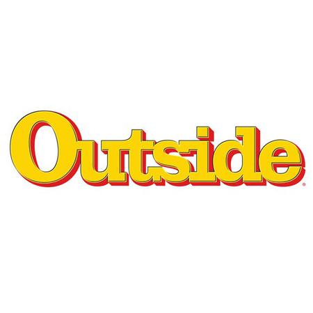 outsidelogosite.jpg