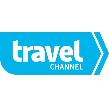 travelchannellogosite.jpg