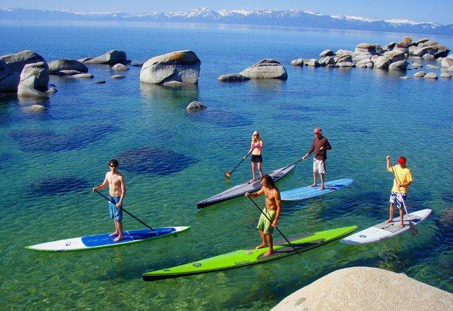 Tahoe_main1.jpg
