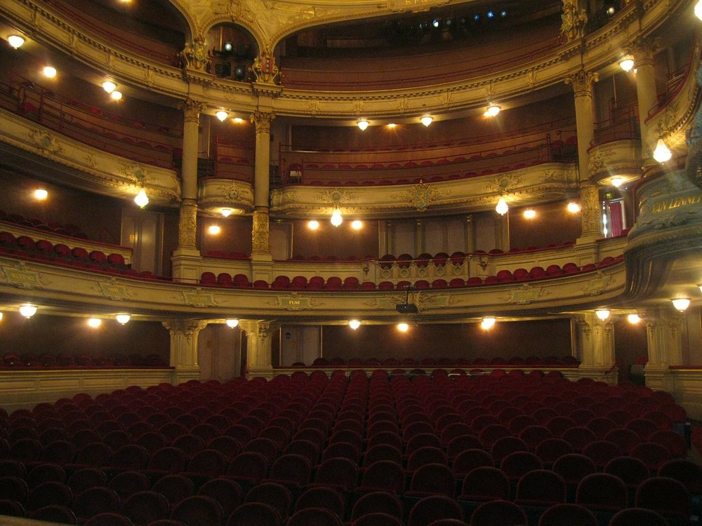 theater-105574_1280.jpg