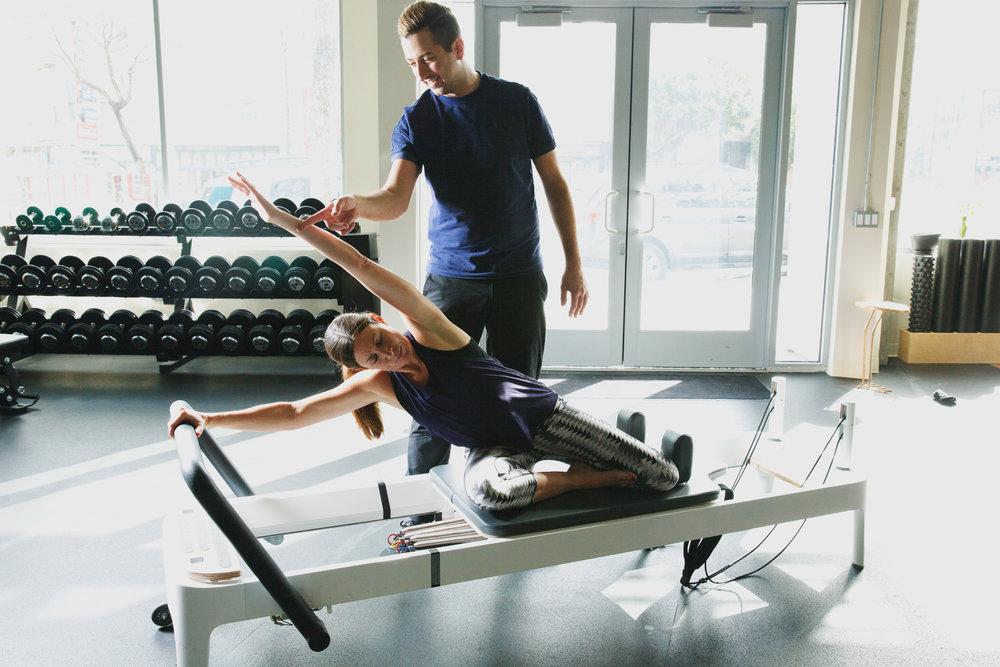 rebalancedsf-pilates-sf-rowing.jpg