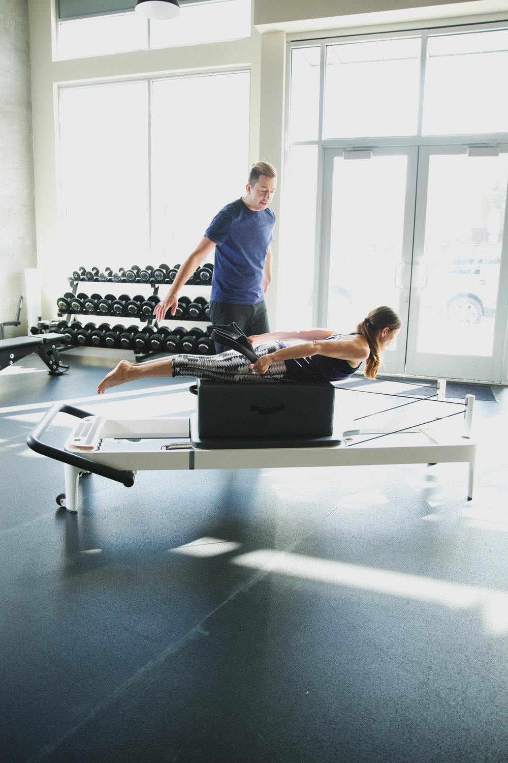 rebalancedsf-pilates-sf-rowing.jpg