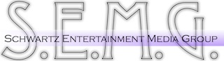 Schwartz Entertainment Media Group