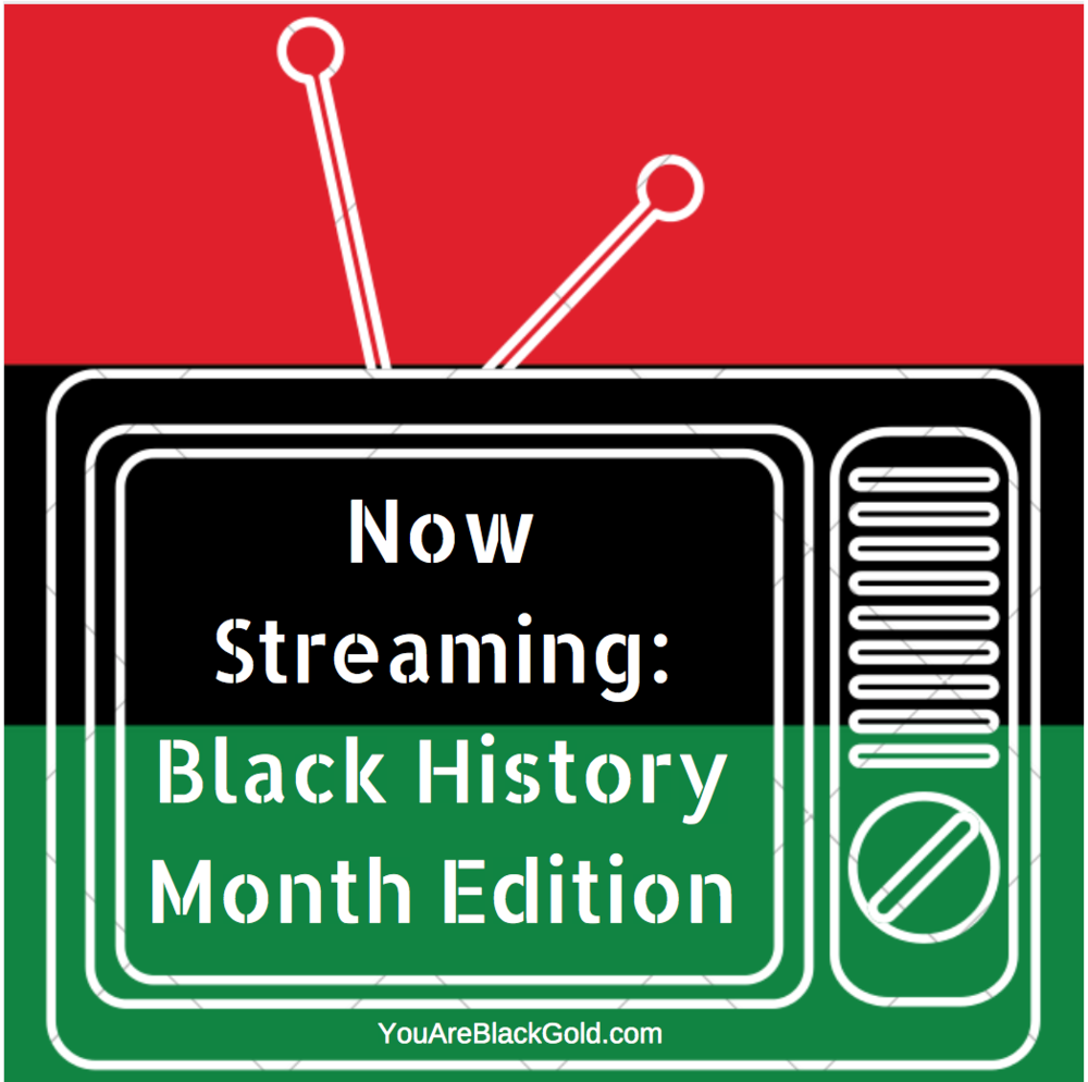 Streaming Black History Month.png