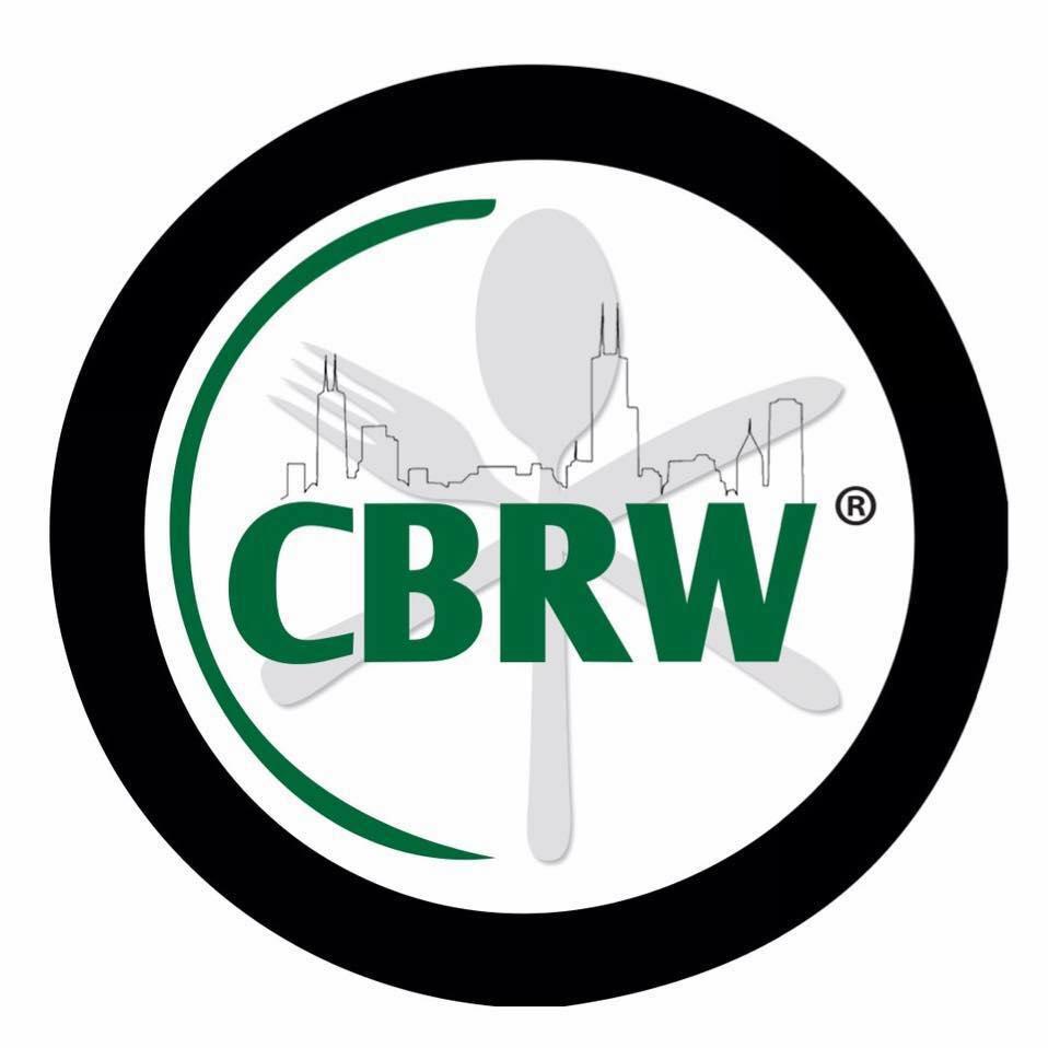 CBRW18.jpg