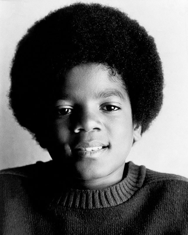 Happy Birthday, MJ! Today would have been the King of Pop's 60th birthday! 👑 • • • #YouAreBlackGold #MichaelJackson #MJ #jackson5 #kingofpop #happybirthdayMJ #happybirthday #hbd #BlackCulture #BlackHistory #blackmusic #music #motown #thriller #offthewall #culture #fortheculture #AfricanAmericanHistory #AfricanDiaspora #BlackHistoryisAmericanHistory #RIP #TIH #TIBH