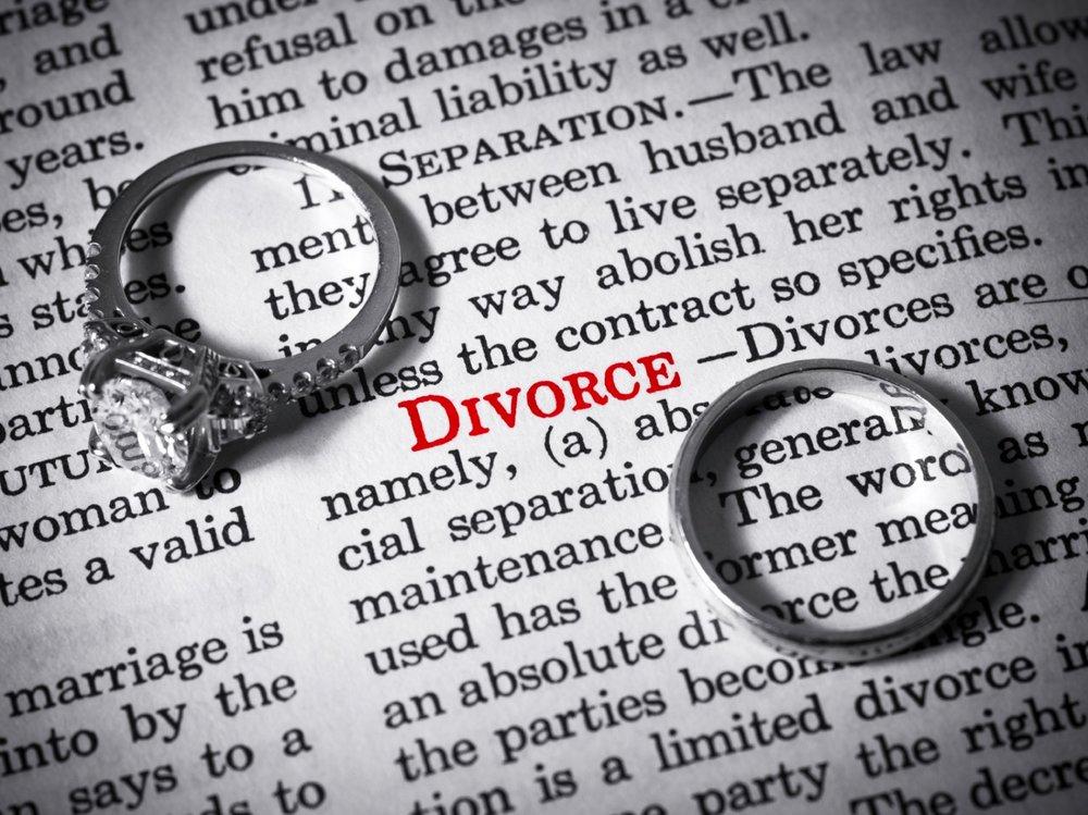 divorce-attorney