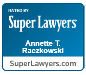 Super Lawyer Badge (1).jpg