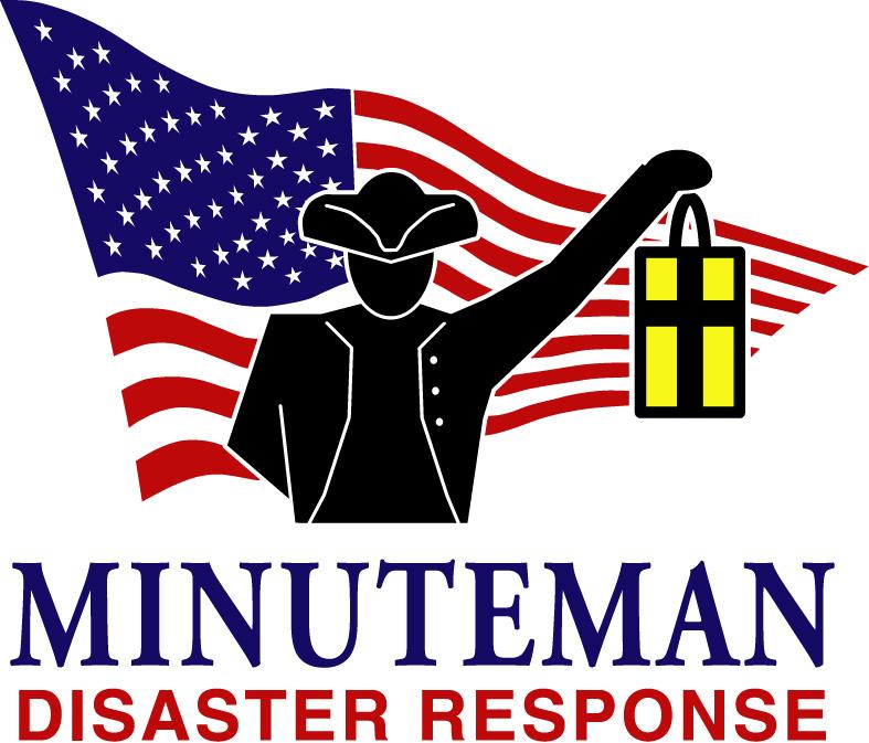 minuteman-disaster-response.jpg