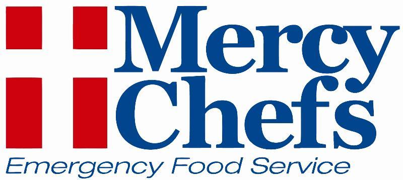 Mercy_Chefs_logo.jpg
