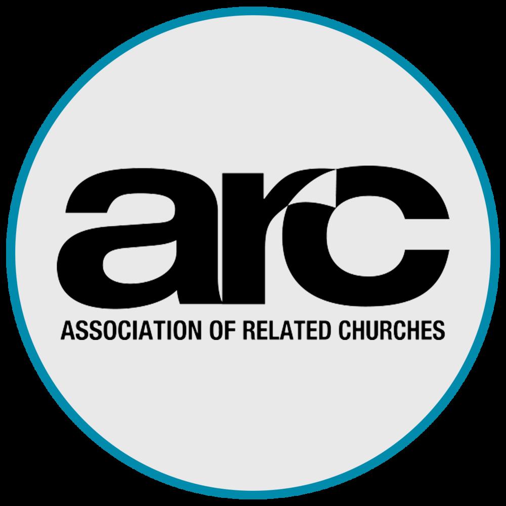 arc-churches-traverse-city.png