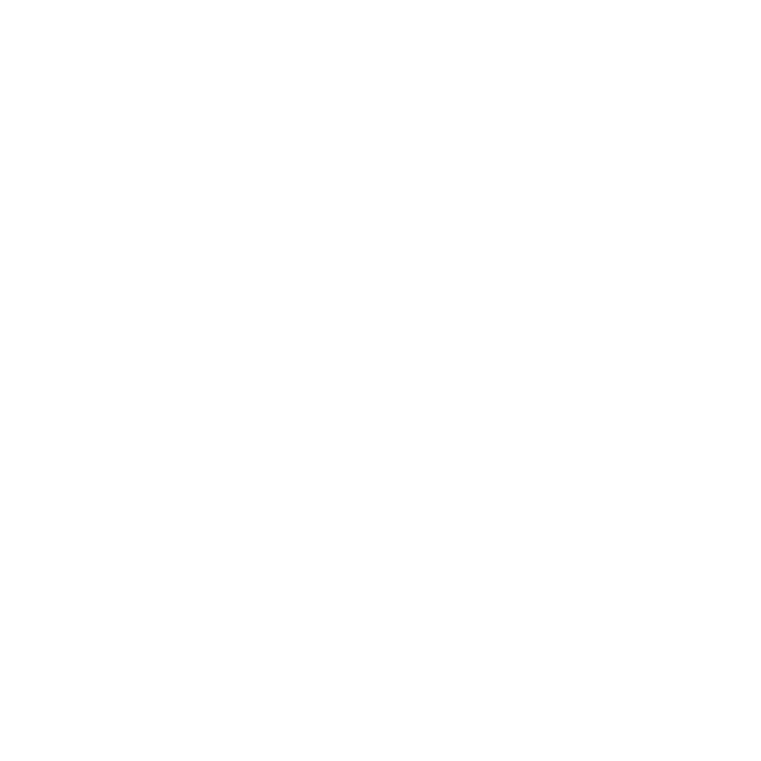 Faith Assembly: New Cumberland, PA