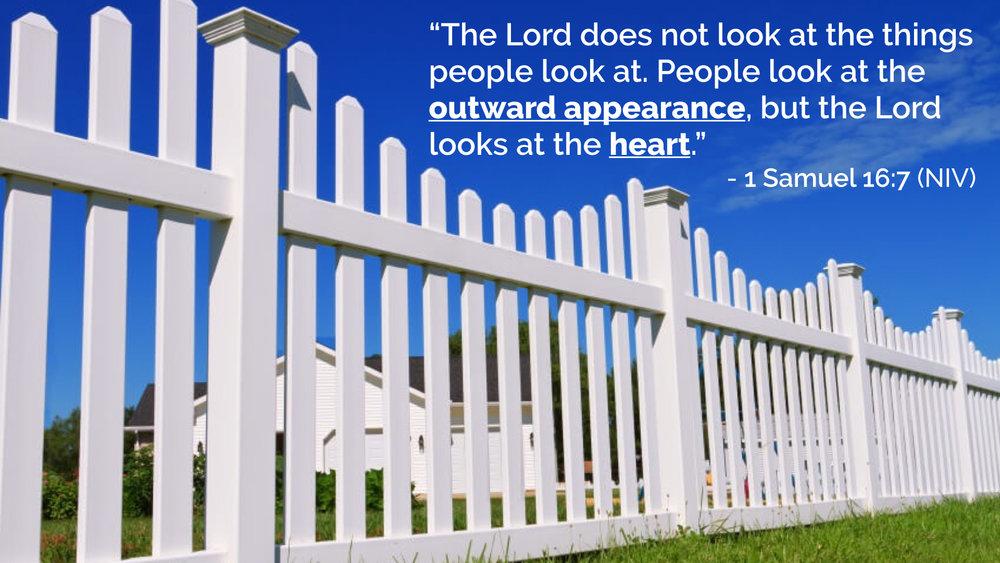 Sermon_Picket Fences_1.7.18.001.jpeg