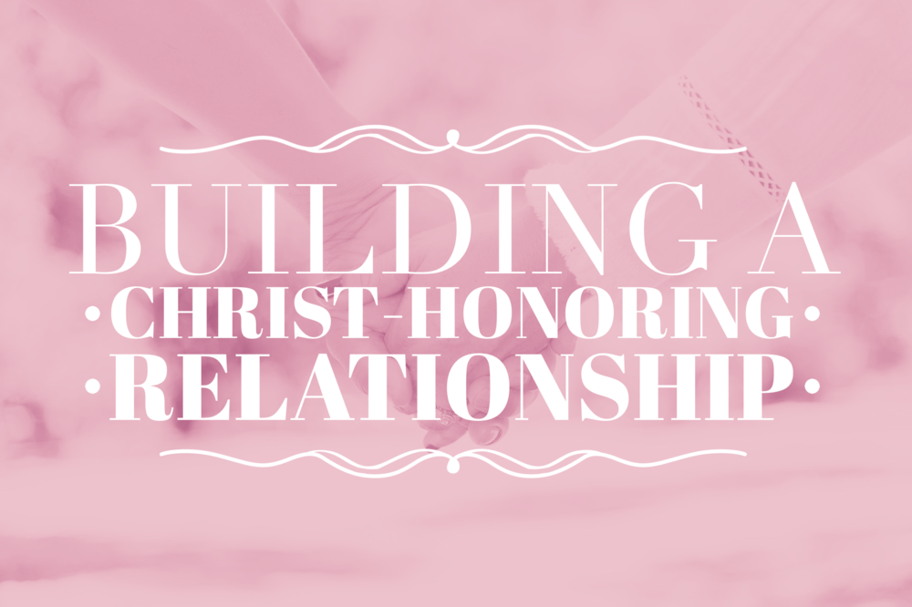Sermon Graphic_Building a Christ-Honoring Marriage_2.18.18.png