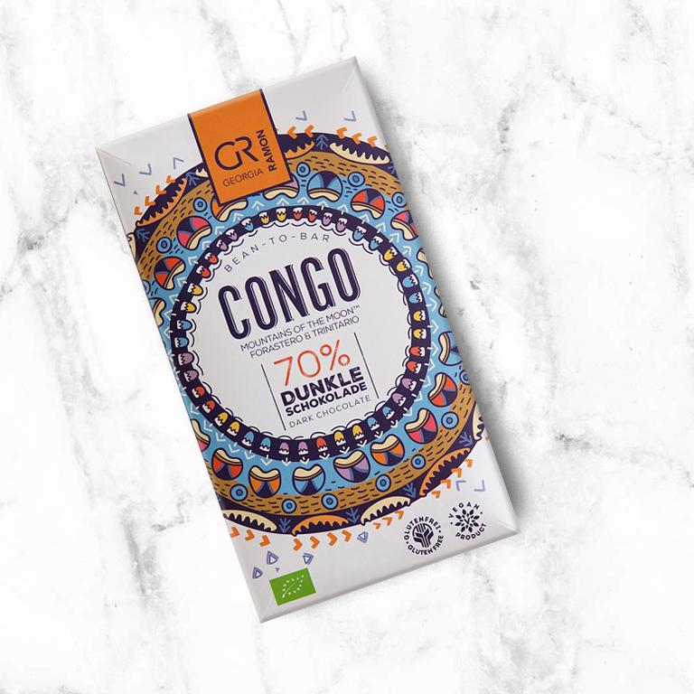 GR-Congo.jpg