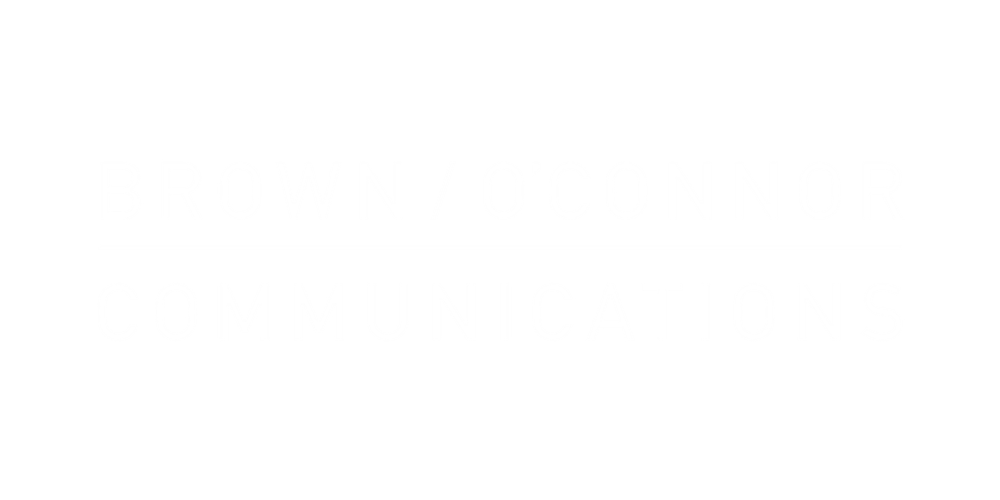 Brown O'Connor Communications