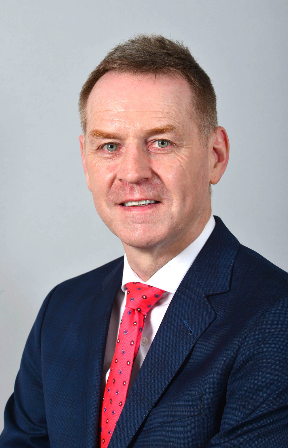 Nigel Birney Trade Credit Brokers Belfast.jpg