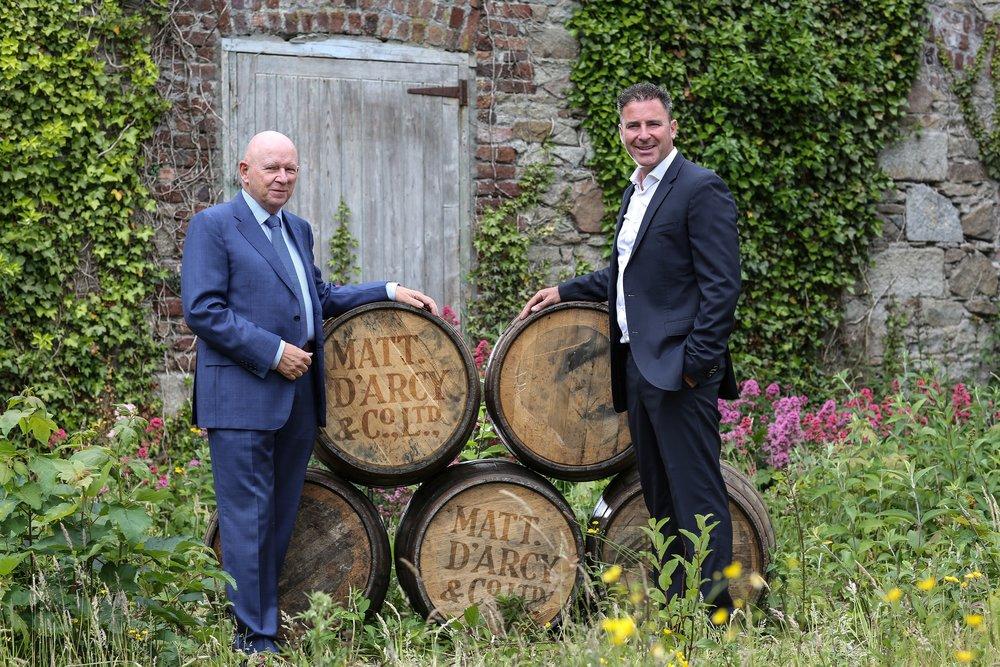 Matt Darcy Whiskey Photo 2.jpg