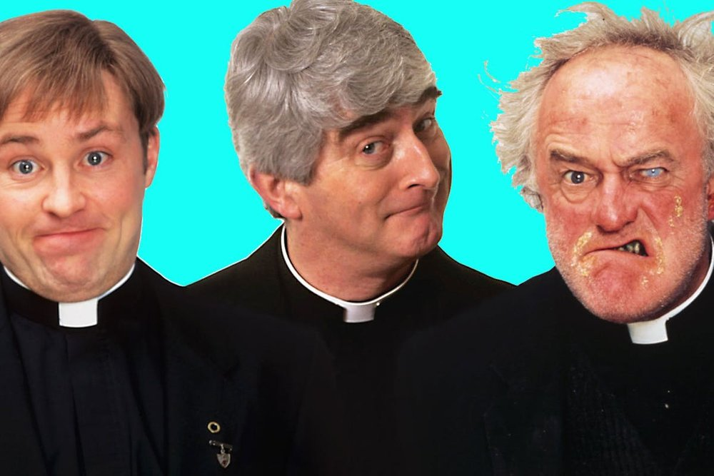 praise-jesus-father-ted-is-being-turned-into-a-musical-3-1620x1080.jpg