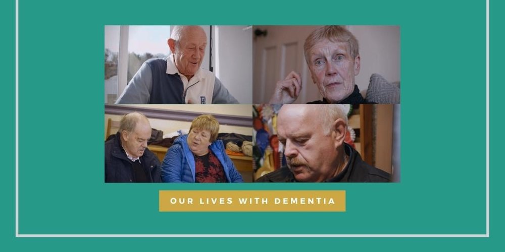 Our Lives with Dementia.jpg