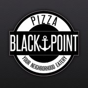 Black Point Pizza