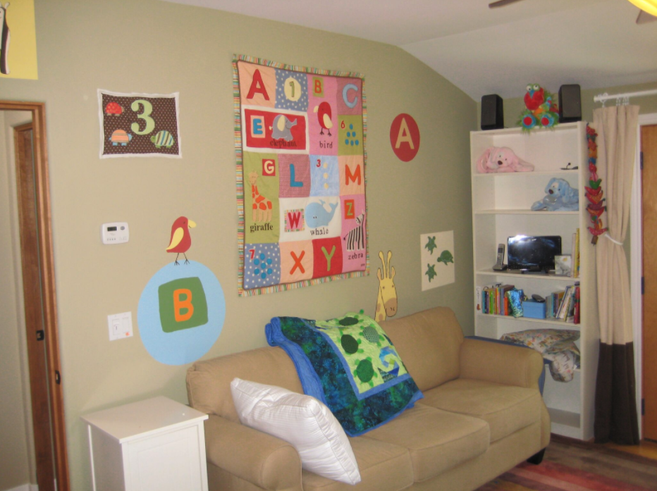 tactac_nursery_baby_makeover