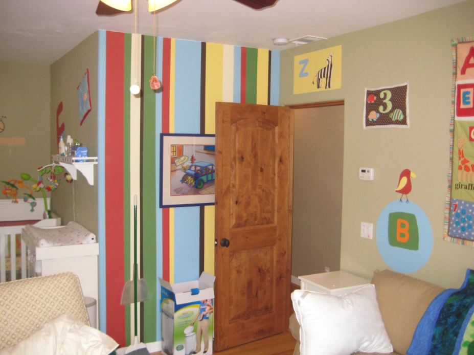 tactac_baby_nursery_makeover_3.png