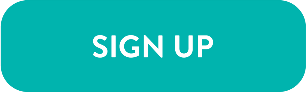 button_signup-11.png