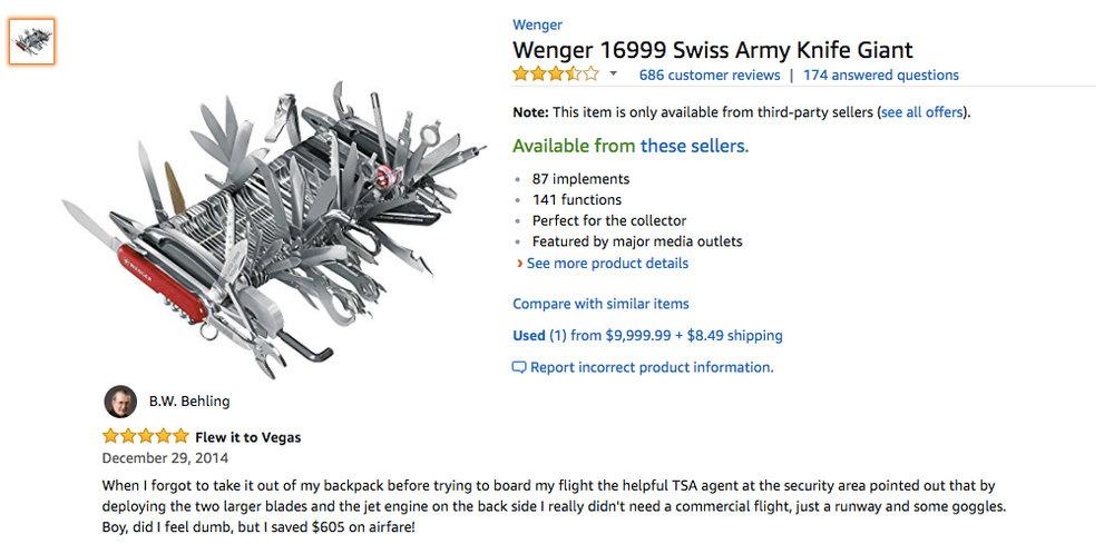1Wenger-Knife.jpg