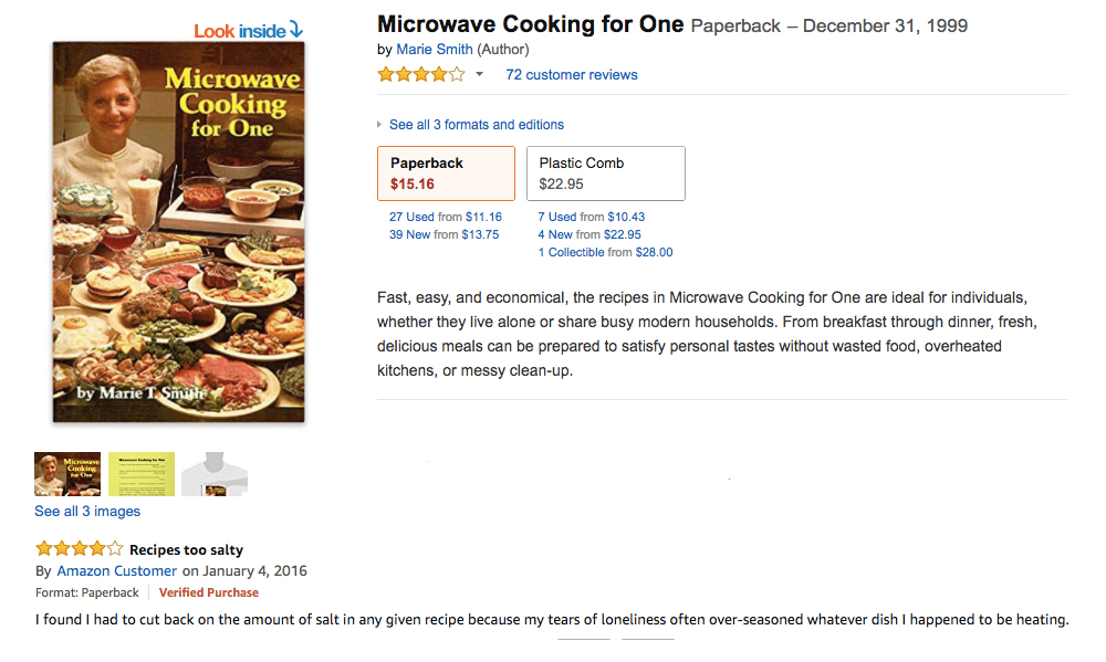 3Microwave-For-One.jpg